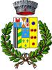 Monforte_San_Giorgio-Stemma