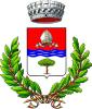 San_Filippo_del_Mela-Stemma