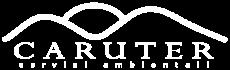 caruter-logo-w