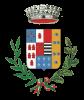 logo_comune_piraino